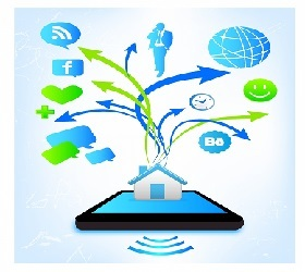 Smart_phone_possibilities2