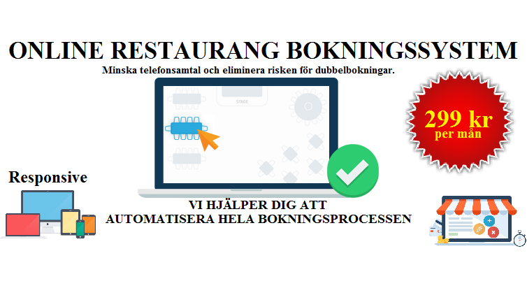 restaurang_bokningssystem